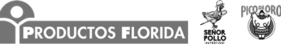 productos-florida-3logo